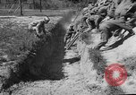 Image of 442nd Regimental Combat Team Mississippi United States USA, 1942, second 50 stock footage video 65675071693