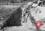 Image of 442nd Regimental Combat Team Mississippi United States USA, 1942, second 51 stock footage video 65675071693