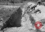 Image of 442nd Regimental Combat Team Mississippi United States USA, 1942, second 52 stock footage video 65675071693