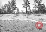 Image of 442nd Regimental Combat Team Mississippi United States USA, 1942, second 53 stock footage video 65675071693