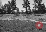 Image of 442nd Regimental Combat Team Mississippi United States USA, 1942, second 55 stock footage video 65675071693