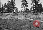 Image of 442nd Regimental Combat Team Mississippi United States USA, 1942, second 56 stock footage video 65675071693