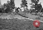 Image of 442nd Regimental Combat Team Mississippi United States USA, 1942, second 57 stock footage video 65675071693