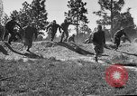 Image of 442nd Regimental Combat Team Mississippi United States USA, 1942, second 58 stock footage video 65675071693