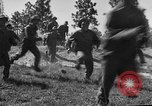 Image of 442nd Regimental Combat Team Mississippi United States USA, 1942, second 60 stock footage video 65675071693