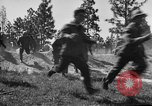 Image of 442nd Regimental Combat Team Mississippi United States USA, 1942, second 61 stock footage video 65675071693