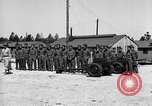 Image of Camp Shelby Mississippi United States USA, 1942, second 5 stock footage video 65675071694