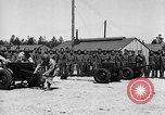 Image of Camp Shelby Mississippi United States USA, 1942, second 7 stock footage video 65675071694