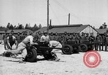 Image of Camp Shelby Mississippi United States USA, 1942, second 10 stock footage video 65675071694