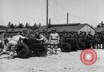 Image of Camp Shelby Mississippi United States USA, 1942, second 13 stock footage video 65675071694