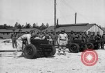 Image of Camp Shelby Mississippi United States USA, 1942, second 15 stock footage video 65675071694