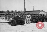 Image of Camp Shelby Mississippi United States USA, 1942, second 16 stock footage video 65675071694
