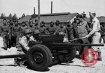 Image of Camp Shelby Mississippi United States USA, 1942, second 19 stock footage video 65675071694