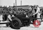 Image of Camp Shelby Mississippi United States USA, 1942, second 20 stock footage video 65675071694