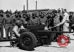 Image of Camp Shelby Mississippi United States USA, 1942, second 22 stock footage video 65675071694