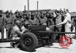 Image of Camp Shelby Mississippi United States USA, 1942, second 23 stock footage video 65675071694