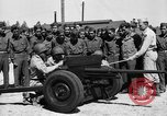 Image of Camp Shelby Mississippi United States USA, 1942, second 24 stock footage video 65675071694