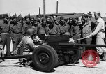 Image of Camp Shelby Mississippi United States USA, 1942, second 25 stock footage video 65675071694
