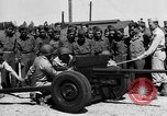 Image of Camp Shelby Mississippi United States USA, 1942, second 26 stock footage video 65675071694