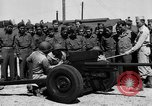 Image of Camp Shelby Mississippi United States USA, 1942, second 27 stock footage video 65675071694