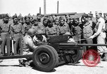 Image of Camp Shelby Mississippi United States USA, 1942, second 28 stock footage video 65675071694