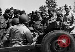 Image of Camp Shelby Mississippi United States USA, 1942, second 29 stock footage video 65675071694