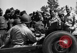 Image of Camp Shelby Mississippi United States USA, 1942, second 30 stock footage video 65675071694