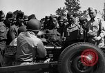 Image of Camp Shelby Mississippi United States USA, 1942, second 31 stock footage video 65675071694