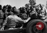 Image of Camp Shelby Mississippi United States USA, 1942, second 32 stock footage video 65675071694