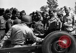 Image of Camp Shelby Mississippi United States USA, 1942, second 33 stock footage video 65675071694