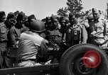 Image of Camp Shelby Mississippi United States USA, 1942, second 37 stock footage video 65675071694