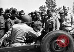 Image of Camp Shelby Mississippi United States USA, 1942, second 38 stock footage video 65675071694