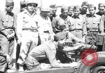 Image of Camp Shelby Mississippi United States USA, 1942, second 39 stock footage video 65675071694