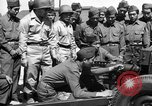 Image of Camp Shelby Mississippi United States USA, 1942, second 40 stock footage video 65675071694