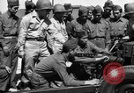 Image of Camp Shelby Mississippi United States USA, 1942, second 41 stock footage video 65675071694