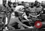 Image of Camp Shelby Mississippi United States USA, 1942, second 42 stock footage video 65675071694