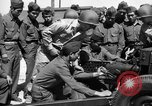 Image of Camp Shelby Mississippi United States USA, 1942, second 43 stock footage video 65675071694