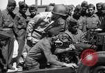 Image of Camp Shelby Mississippi United States USA, 1942, second 44 stock footage video 65675071694