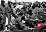 Image of Camp Shelby Mississippi United States USA, 1942, second 45 stock footage video 65675071694