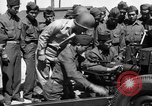 Image of Camp Shelby Mississippi United States USA, 1942, second 46 stock footage video 65675071694