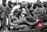 Image of Camp Shelby Mississippi United States USA, 1942, second 47 stock footage video 65675071694