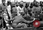 Image of Camp Shelby Mississippi United States USA, 1942, second 48 stock footage video 65675071694