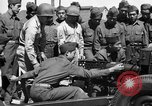 Image of Camp Shelby Mississippi United States USA, 1942, second 49 stock footage video 65675071694