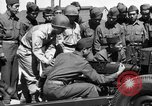 Image of Camp Shelby Mississippi United States USA, 1942, second 50 stock footage video 65675071694
