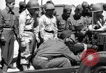 Image of Camp Shelby Mississippi United States USA, 1942, second 52 stock footage video 65675071694