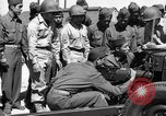 Image of Camp Shelby Mississippi United States USA, 1942, second 53 stock footage video 65675071694