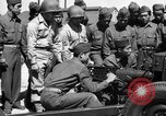 Image of Camp Shelby Mississippi United States USA, 1942, second 54 stock footage video 65675071694