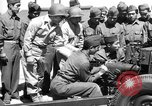 Image of Camp Shelby Mississippi United States USA, 1942, second 55 stock footage video 65675071694