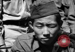 Image of Camp Shelby Mississippi United States USA, 1942, second 57 stock footage video 65675071694