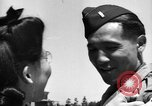 Image of 442nd Regimental Combat Team Mississippi United States USA, 1942, second 32 stock footage video 65675071696